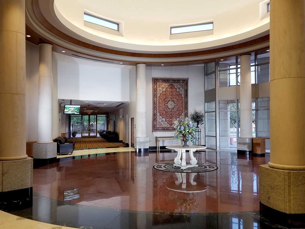 facility-rotunda